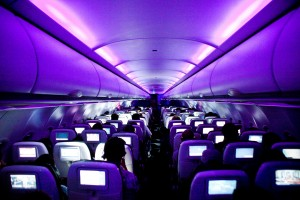 Airplane-interior-1