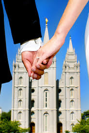 temple weddings