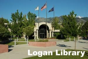 Logan_Library