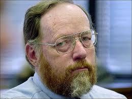Tom Green, Polygamist