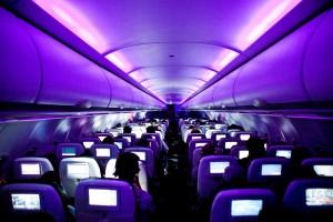 Airplane-interior-1