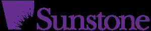 sunstone-purple-2x