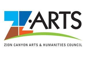 ZArts_Logo