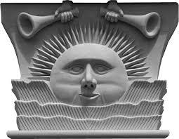 Sunstone 2